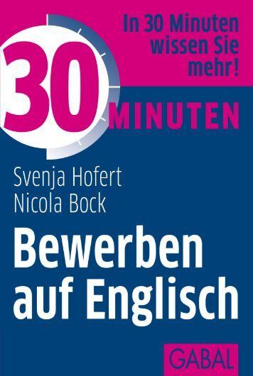 Leseprobe - GABAL Verlag