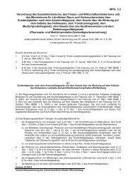 3.3 - Gewerbeaufsicht - Baden-Württemberg