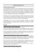 Migration af fluorerede stoffer fra - Fødevarestyrelsen - Page 2