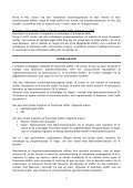 Migration af fluorerede stoffer fra - Fødevarestyrelsen - Page 3