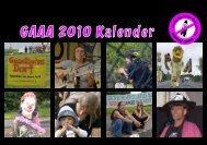 Kalender GAAA 2010 Montage A5.cdr - Gewaltfreie Aktion ...