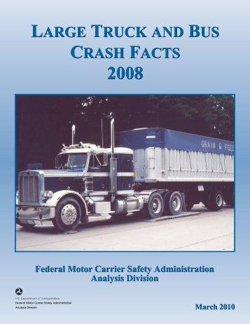 Oregon motor carrier registration tax manual oregon for Federal motor carrier administration