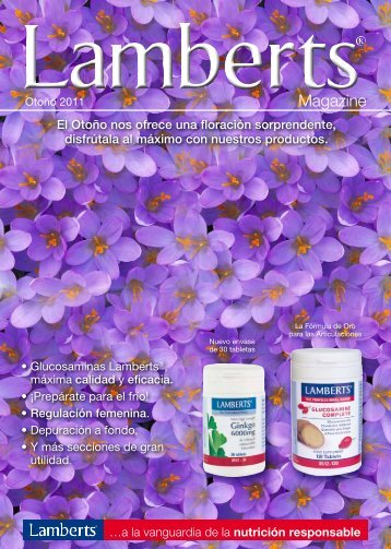 Magazine - Fitoterapia.net