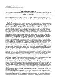 gm_verwaltungsreform_vortrag_hauffe_02_03.pdf (115 kB)