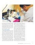 IAVI Report (PDF) - CD8 T cells - Page 7