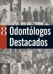 Odontologos 8 - Gador SA