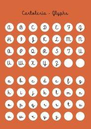 Download Ht Cartoleria PDF - FontShop