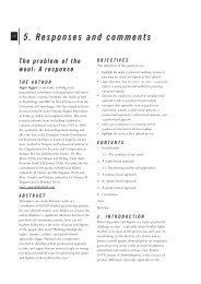 print version - Forced Migration Online