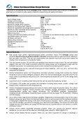 iCharger 1010B+ - Page 3