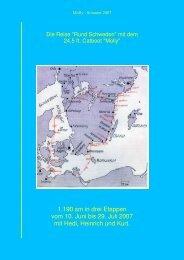 PDF: 2007 Molly Großenbrode-Stralsund - Frankfurter Yachtclub e.V.