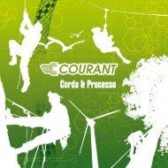 Corda & Processo - Amorini