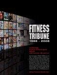Dr. Charles Eugster - Strenflex Fitness Sport - Seite 3