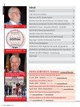 Dr. Charles Eugster - Strenflex Fitness Sport - Seite 4