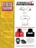 Dr. Charles Eugster - Strenflex Fitness Sport - Seite 6
