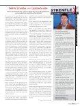 Dr. Charles Eugster - Strenflex Fitness Sport - Seite 7