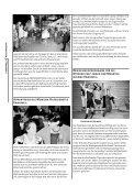 Love, Death & Devil - Marktgemeinde Rankweil - Seite 6
