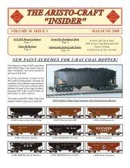 50pc S//S Plated Locomotive Train Charms 4895
