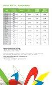 Øvelsesutvalg 2013 - Friidrett.no - Page 7