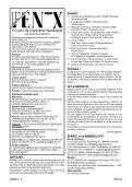 Elŝuti la gazetan numeron ĉe gazetejo.org (pezo: 1.1 Mb) - Page 2