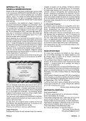 Elŝuti la gazetan numeron ĉe gazetejo.org (pezo: 1.1 Mb) - Page 3