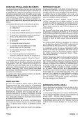 Elŝuti la gazetan numeron ĉe gazetejo.org (pezo: 1.1 Mb) - Page 5