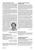 Elŝuti la gazetan numeron ĉe gazetejo.org (pezo: 1.1 Mb) - Page 6