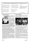 Elŝuti la gazetan numeron ĉe gazetejo.org (pezo: 1.1 Mb) - Page 7