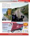 Italien/Trentiner Hausberge - Louis - Seite 5