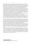 Im Gleichgewicht auf instabiler umgedrehter Langbank ... - FSSport.de - Seite 3