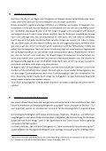 Im Gleichgewicht auf instabiler umgedrehter Langbank ... - FSSport.de - Seite 4