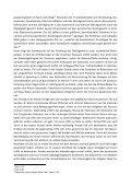 Im Gleichgewicht auf instabiler umgedrehter Langbank ... - FSSport.de - Seite 5