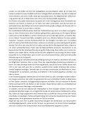 Im Gleichgewicht auf instabiler umgedrehter Langbank ... - FSSport.de - Seite 6