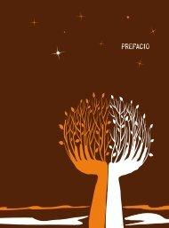 el prefacio del libro - Fundación Fernando Buesa
