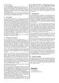 Rundenwettkampfordnung - Seite 2