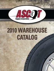 31 Inc 14-359 Tire Buffing Wheel
