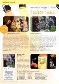 Ausgabe OKT/NOV 2011 - Frankenkids - Seite 4
