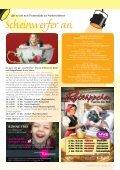 Ausgabe OKT/NOV 2011 - Frankenkids - Seite 5