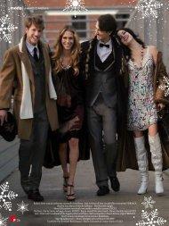 26 moda|di MARCO FABIANI 26 - fleming press