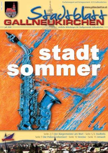 2008 Juni (1,06 MB) - Gallneukirchen