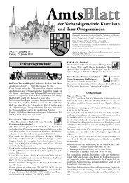 amt text 02 - Fischer Druck + Verlag