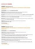 SİZ… DEPREM FELAKETE DÖNÜŞMEDEN DEPREMDEN ÖNCE - Page 4
