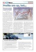 GoAutoNews - Page 5