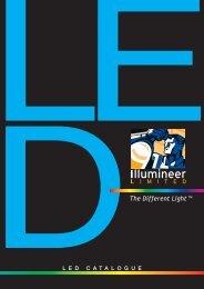 1643 VLM LED Katalog ingl.qxd
