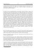 Schweitzer, Albert: Fred eller atomkrig? - Det danske Fredsakademi - Page 2