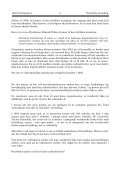Schweitzer, Albert: Fred eller atomkrig? - Det danske Fredsakademi - Page 3