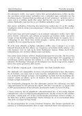 Schweitzer, Albert: Fred eller atomkrig? - Det danske Fredsakademi - Page 4
