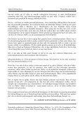 Schweitzer, Albert: Fred eller atomkrig? - Det danske Fredsakademi - Page 6