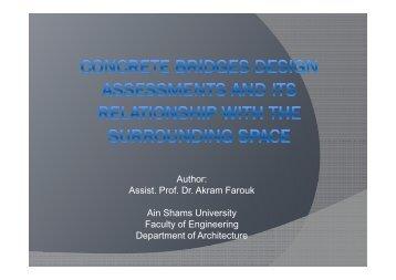 Akram2-ConcreteBridge [Compatibility Mode].pdf - CASA
