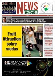 newsATTRACTION