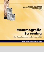 mammascreening_broschuere__multiplikatorinnen.pdf (1.6 MB)